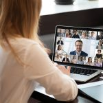 Video Conferencing Security: Make Sure Your Online Meetings are Safe and Secure
